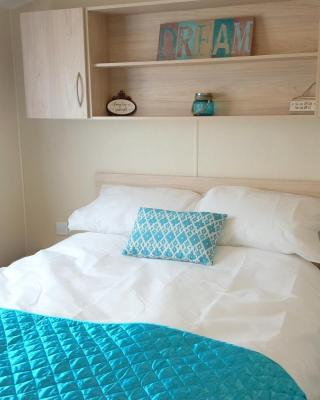 Newquay Deluxe Holiday Homes