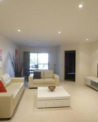 Batemans Bay Apartment