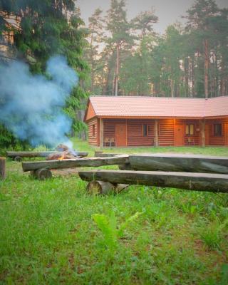 Kallaste Talu- Turismitalu & Holiday Resort