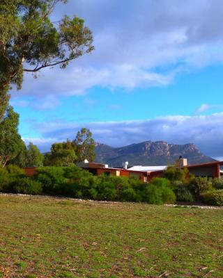 Meringa Springs