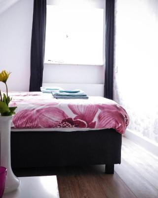Bed en Breakfast Hoofdstraat 5