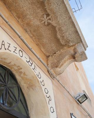 Palazzo Beddoro