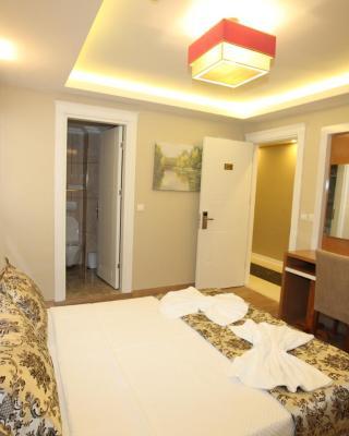 Emir Butik Otel