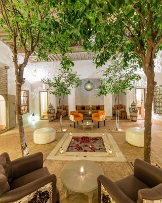 Riad See Moon et Spa