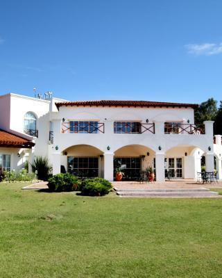 La Campiña Club Hotel & Spa
