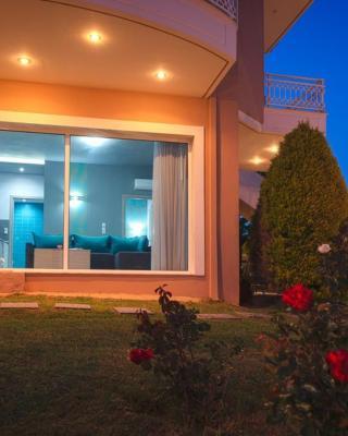 El Mare Luxurious Apartments