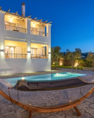 Villa Margie