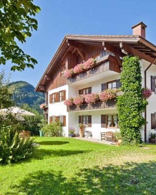 Landhaus Via Decia