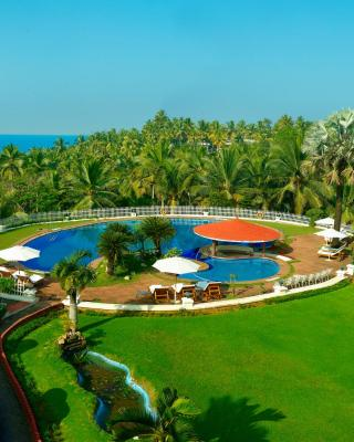 The Taj Gateway Hotel Varkala