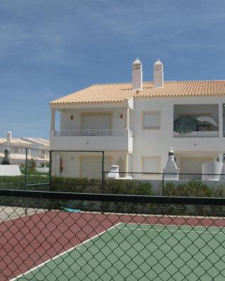 Apartamento Sunny Velamar