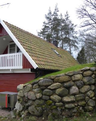 Gundetorp 1572