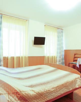 Hotel Novosel