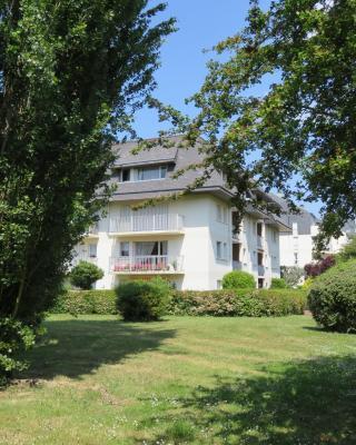 Residence Saint Michel