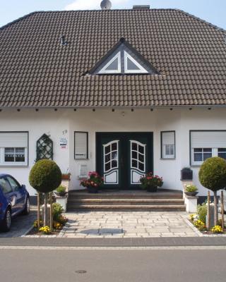 Landhaus Martina