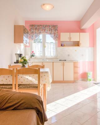 Apartment Valentina