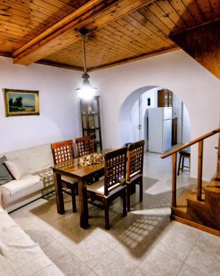 Ermioni's Cottage