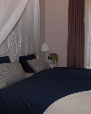 Guesthouse Olei