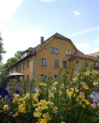 Landgasthof Haueis