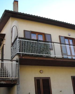 Apartment Santa Maria