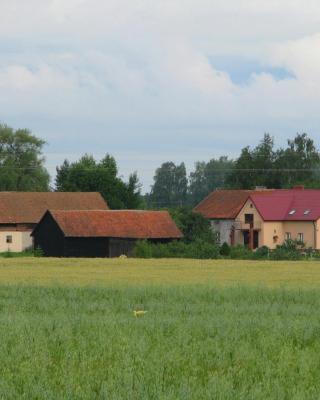 Agroturystyka Lolkowo