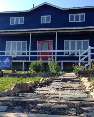 Skerwink Backpackers Hostel