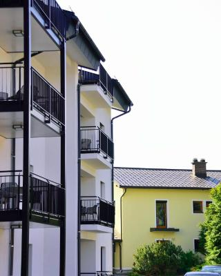 Apartments Faaker See