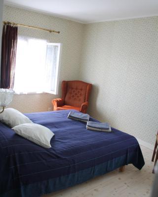 Trepimäe Guest Apartment