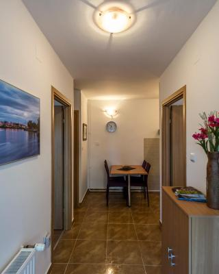 Apartment Divald
