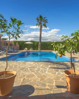 Espagne  Les  Meilleurs Htels En   BookingCom