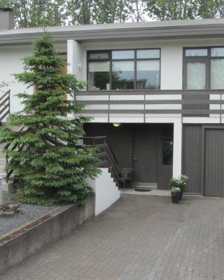 SKOLO Apartment