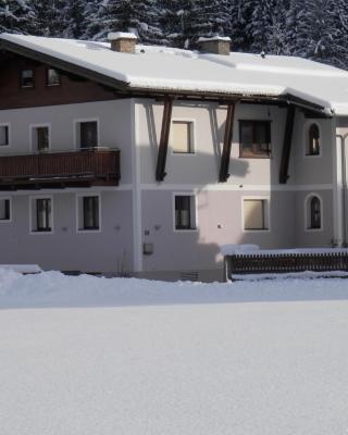 Appartement Nischler