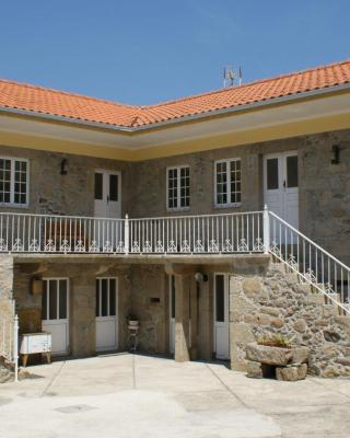 Casa Serra do Lagar