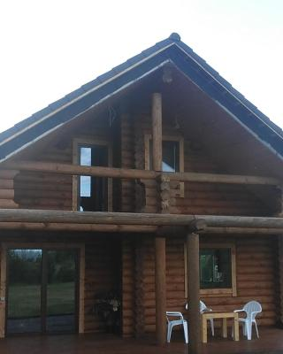 Järve Holiday Village