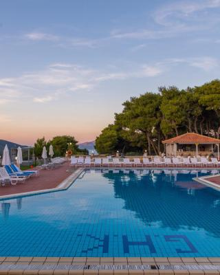 Keri Village & Spa by Zante Plaza (Adults Only)