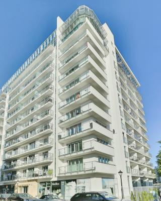 Apartamenty Promenada Gwiazd 28