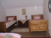 John Guest House