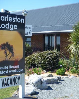 Charleston Lodge