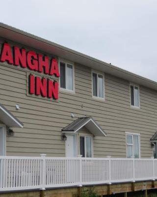 Sangha Inn