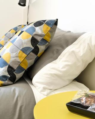 Bed and Breakfast Sole e Limoni