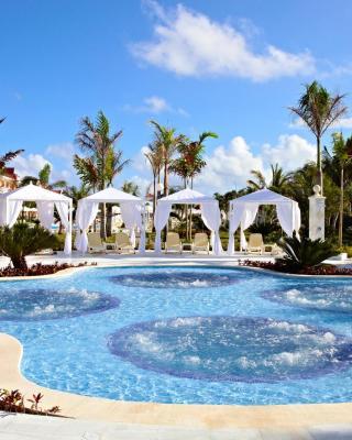Grand Bahia Principe Aquamarine