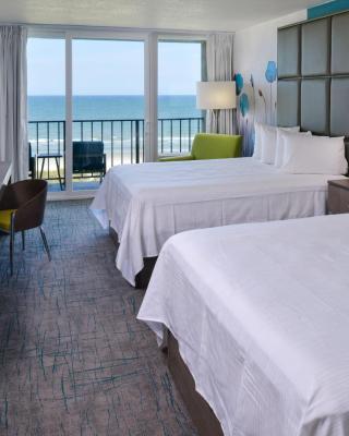 Cabana Shores Inn