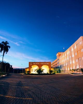 Liguori Hotel