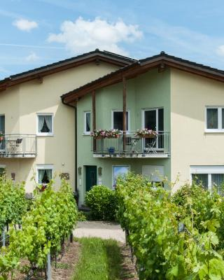 Weingut Gästehaus Eberle