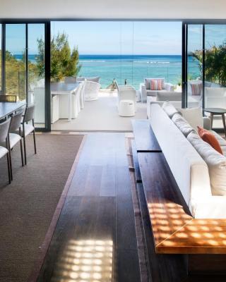 Esplanade by Horizon Holidays