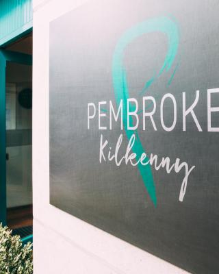 Kilkenny Pembroke Hotel