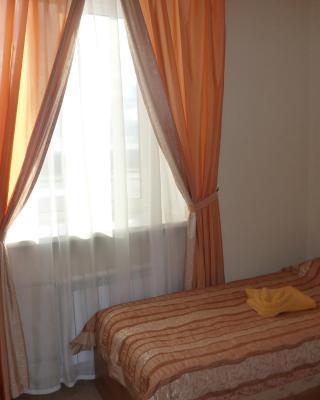 Irbis-Tranzit Mini-Hotel