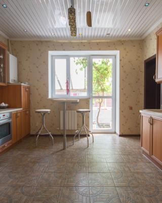 Holiday Home on Voroshilova