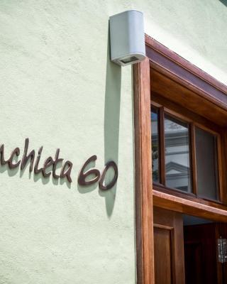 Anchieta 60