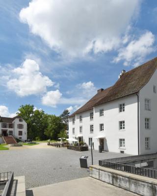 Hotel im Schlosspark
