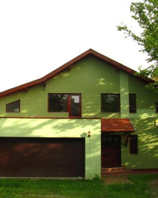 Casa Roatis